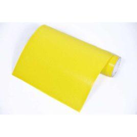 vinil-adhesivo-auto-fibra-t5201-amarilla-1-52-m-ancho-x-metro