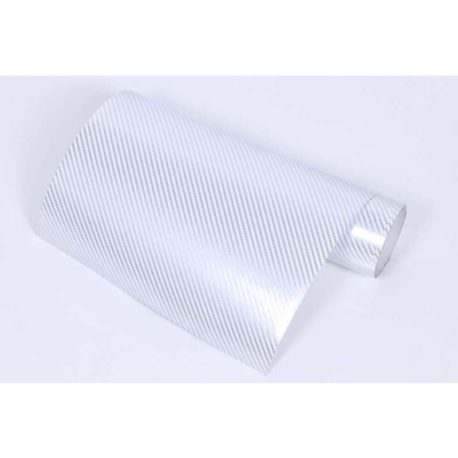 vinil-adhesivo-auto-fibra-t5204-blanco-1-52-m-ancho-x-metro