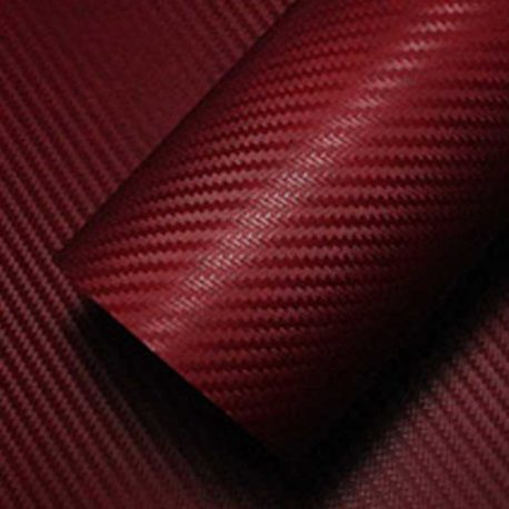 vinil-adhesivo-auto-fibra-t5208-vino-1-52-m-ancho-x-metro