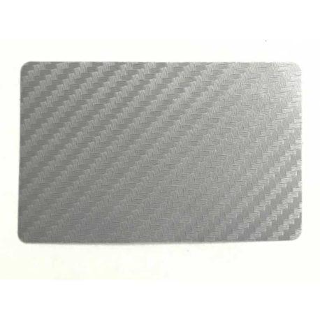 vinil-adhesivo-auto-fibra-texturizada-t5205-plata-1-52-m-ancho-x-metro