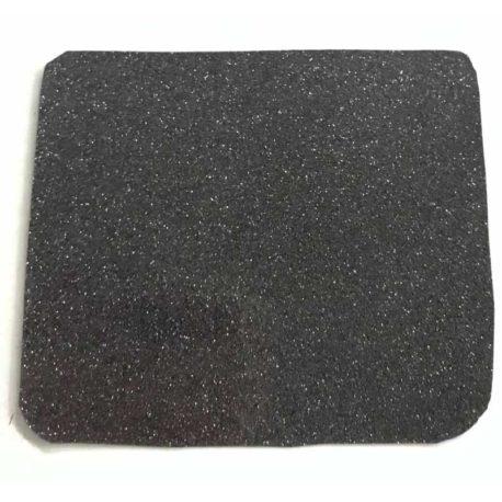 vinil-adhesivo-auto-glitter-m5806-oxford-1-52-m-ancho-x-metro
