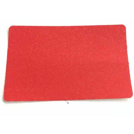 vinil-adhesivo-auto-lija-m5105-rojo-1-52-m-ancho-x-metro