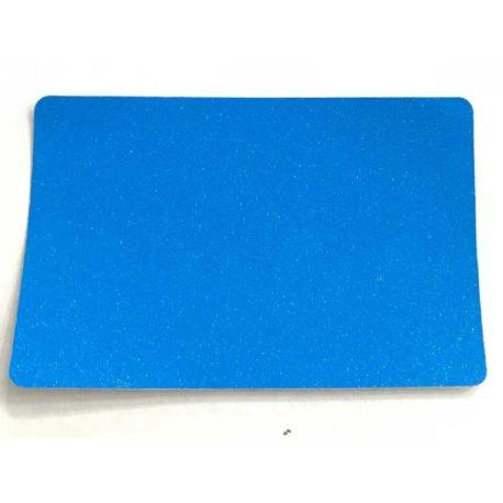 vinil-adhesivo-auto-lija-m5106-azul-1-52-m-ancho-x-metro