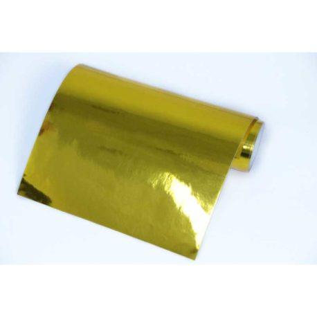 vinil-adhesivo-auto-liso-d5201-oro-1-52-m-ancho-x-metro