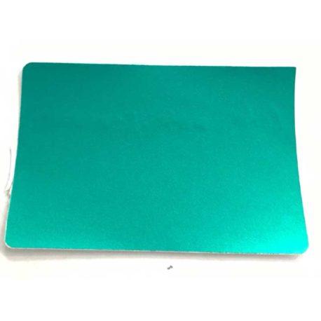vinil-adhesivo-auto-mate-m2801-esmeralda-1-52-m-ancho-x-metro