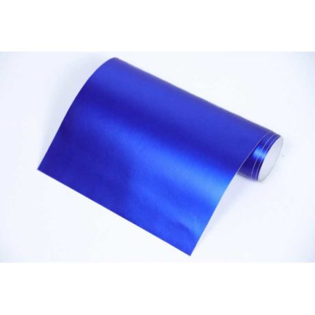 vinil-adhesivo-auto-mate-m2803-azul-rey-1-52-m-ancho-x-metro