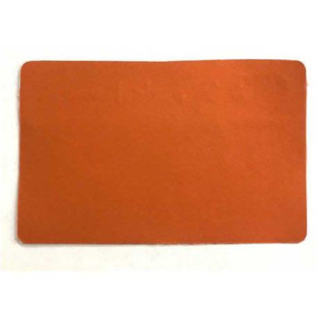 vinil-adhesivo-auto-mate-m2805-naranja-1-52-m-ancho-x-metro