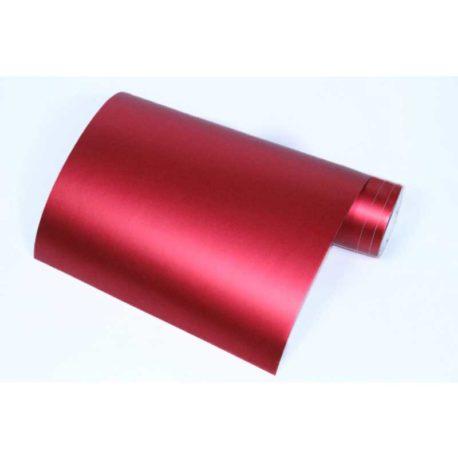 vinil-adhesivo-auto-mate-m2807-rojo-1-52-m-ancho-x-metro