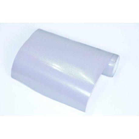 vinil-adhesivo-auto-mate-m2810-blanco-nacarado-1-52-m-ancho-x-metro