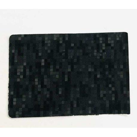 vinil-adhesivo-auto-pixel-kj6304-negro-1-52-m-ancho-x-metro