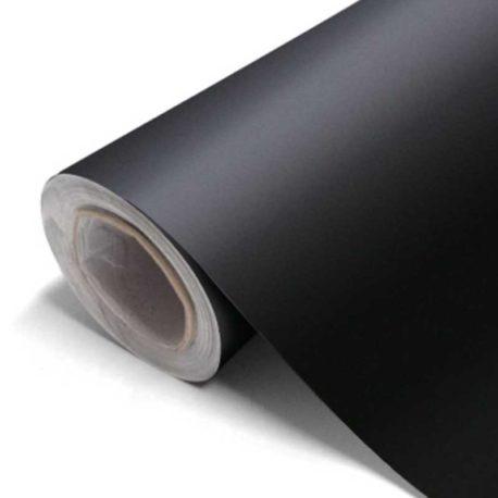 vinil-adhesivo-auto-sencillo-mate-g5602-negro-1-52-m-ancho-x-metro