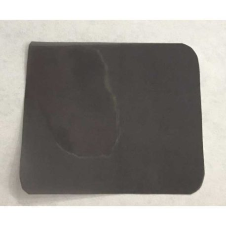 vinil-adhesivo-auto-tipo-faro-d5307-humo-1-52-m-ancho-x-metro