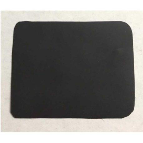 vinil-adhesivo-auto-tipo-faro-d5314-negro-1-52-m-ancho-x-metro