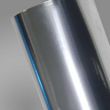 vinil-adhesivo-auto-tornasol-l8002-plata-1-52-m-ancho-x-metro