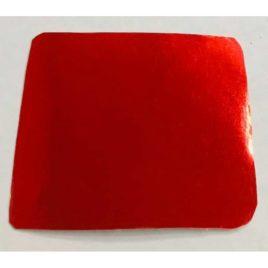 vinil-adhesivo-auto-tornasol-l8003-rojo-1-52-m-ancho-x-metro
