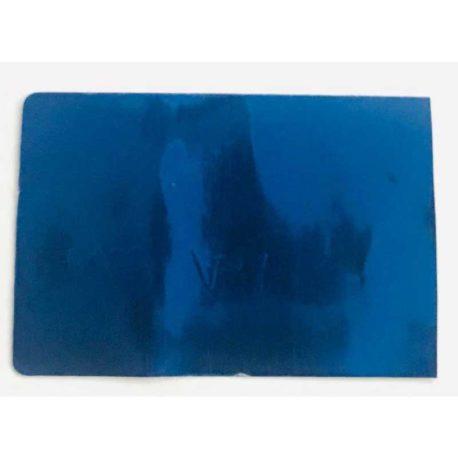 vinil-adhesivo-auto-tornasol-l8004-azul-1-52-m-ancho-x-metro