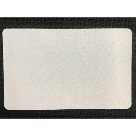 vinil-adhesivo-auto-vibora-S6304-blanco-1-52-m-ancho-x-metro