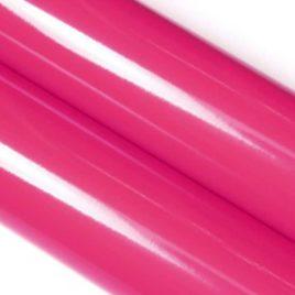 vinil-adhesivo-basico-226c-3606-rosa-mexicano-61-cm-ancho-x-metro