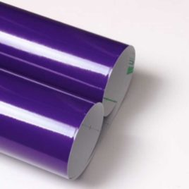 vinil-adhesivo-basico-266c-3601-morado-61-cm-ancho-x-metro