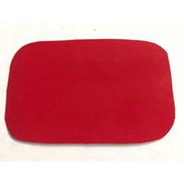 vinil-adhesivo-basico-3201-rojo-tomate-61-cm-ancho-x-metro