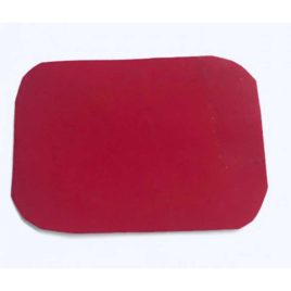vinil-adhesivo-basico-32012-rojo-cardenal-61-cm-ancho-x-metro