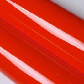 vinil-adhesivo-basico-3202-rojo-fuego-61-cm-ancho-x-metro