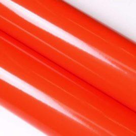 vinil-adhesivo-basico-3203-rojo-naranja-61-cm-ancho-x-metro