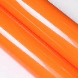 vinil-adhesivo-basico-3204-naranja-61-cm-ancho-x-metro