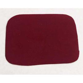 vinil-adhesivo-basico-3251-guinda-61-cm-ancho-x-metro