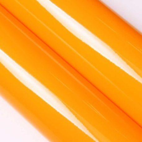 vinil-adhesivo-basico-3301-amarillo-naranja-61-cm-ancho-x-metro