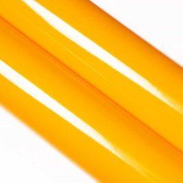 vinil-adhesivo-basico-3302-amarillo-obscuro-61-cm-ancho-x-metro