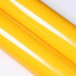 vinil-adhesivo-basico-3303-amarillo-claro-61-cm-ancho-x-metro