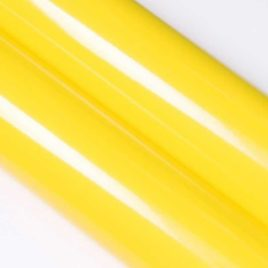 vinil-adhesivo-basico-3304-amarillo-limon-61-cm-ancho-x-metro
