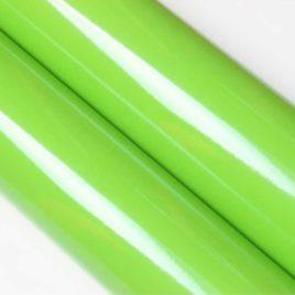 vinil-adhesivo-basico-3401-verde-limon-61-cm-ancho-x-metro