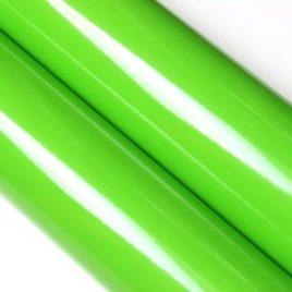 vinil-adhesivo-basico-3402-verde-61-cm-ancho-x-metro