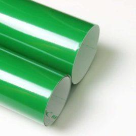 vinil-adhesivo-basico-3403-verde-61-cm-ancho-x-metro