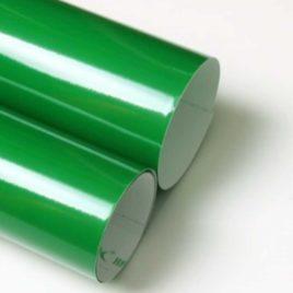 vinil-adhesivo-basico-3404-verde-obscuro-61-cm-ancho-x-metro