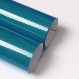 vinil-adhesivo-basico-3451-aqua-marino-61-cm-ancho-x-metro