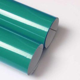 vinil-adhesivo-basico-3452-turquesa-61-cm-ancho-x-metro