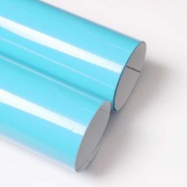 vinil-adhesivo-basico-3501-azul-pastel-61-cm-ancho-x-metro