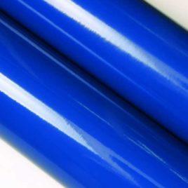 vinil-adhesivo-basico-3505-azul-rey-61-cm-ancho-x-metro