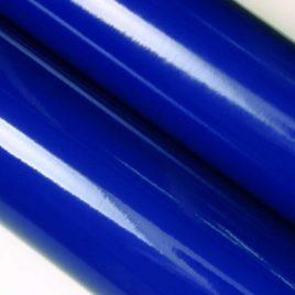 vinil-adhesivo-basico-3506-azul-zafiro-61-cm-ancho-x-metro