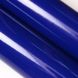 vinil-adhesivo-basico-3507-azul-violeta-61-cm-ancho-x-metro