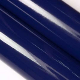 vinil-adhesivo-basico-3508-azul-marino-61-cm-ancho-x-metro