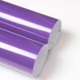 vinil-adhesivo-basico-3602-lila-obscuro-61-cm-ancho-x-metro