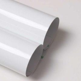 vinil-adhesivo-basico-3701-blanco-61-cm-ancho-x-metro