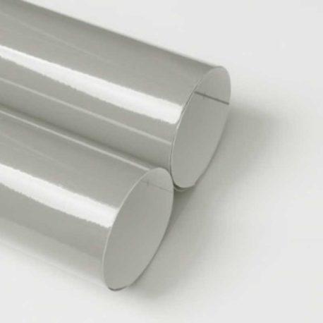 vinil-adhesivo-basico-3702-gris-claro-61-cm-ancho-x-metro