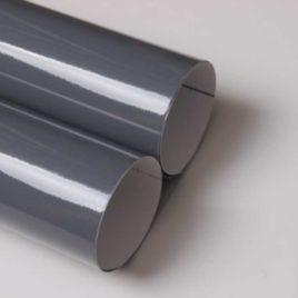 vinil-adhesivo-basico-3703-gris-medio-61-cm-ancho-x-metro