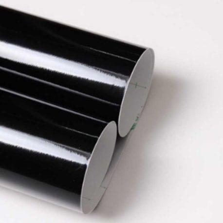 vinil-adhesivo-basico-3800-negro-61-cm-ancho-x-metro