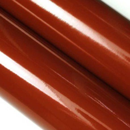 vinil-adhesivo-basico-3802-cafe-claro-61-cm-ancho-x-metro